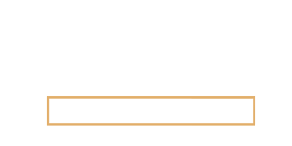 KoNa's Travel Adventures
